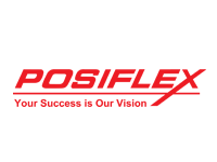 Posiflex Technology