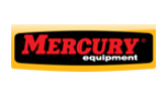 Mercury EQUIPMENT