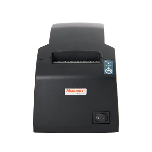 MPRINT G58 Black, White